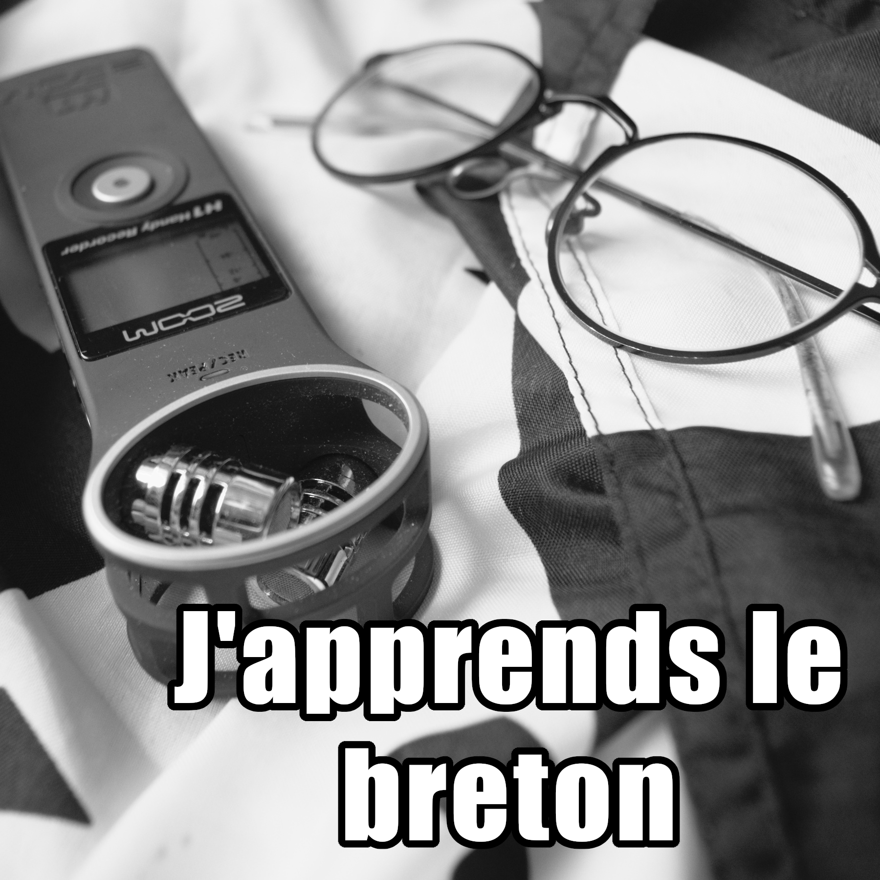 japprends_le_breton@zik.goe.land